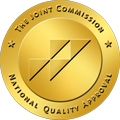 joint-commission-gold-seal